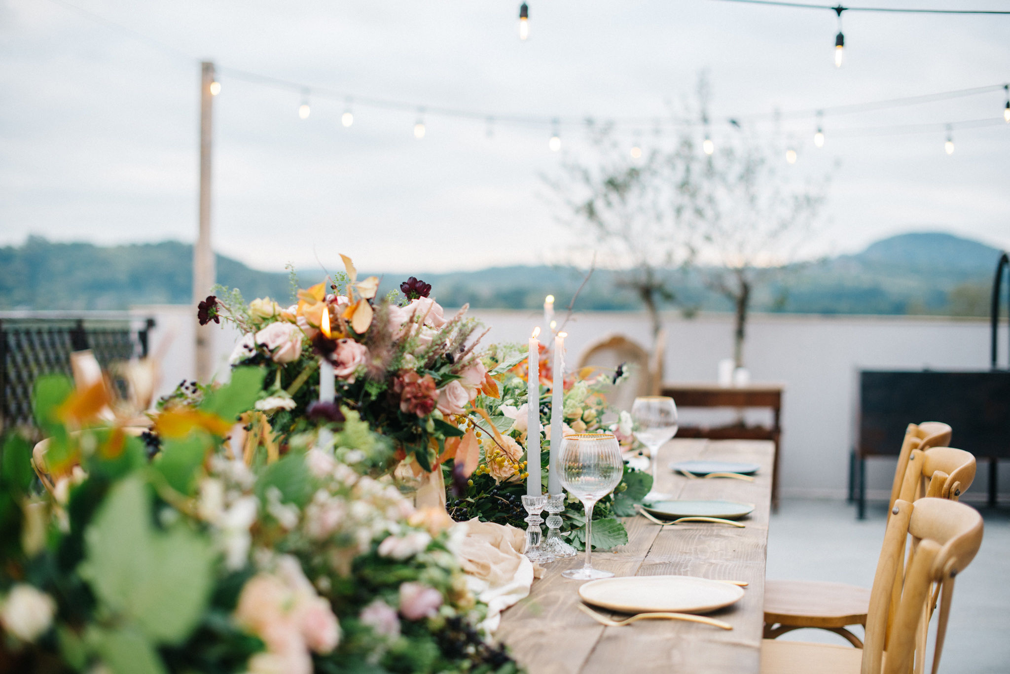 brideside_elitewedding_241_fulrez