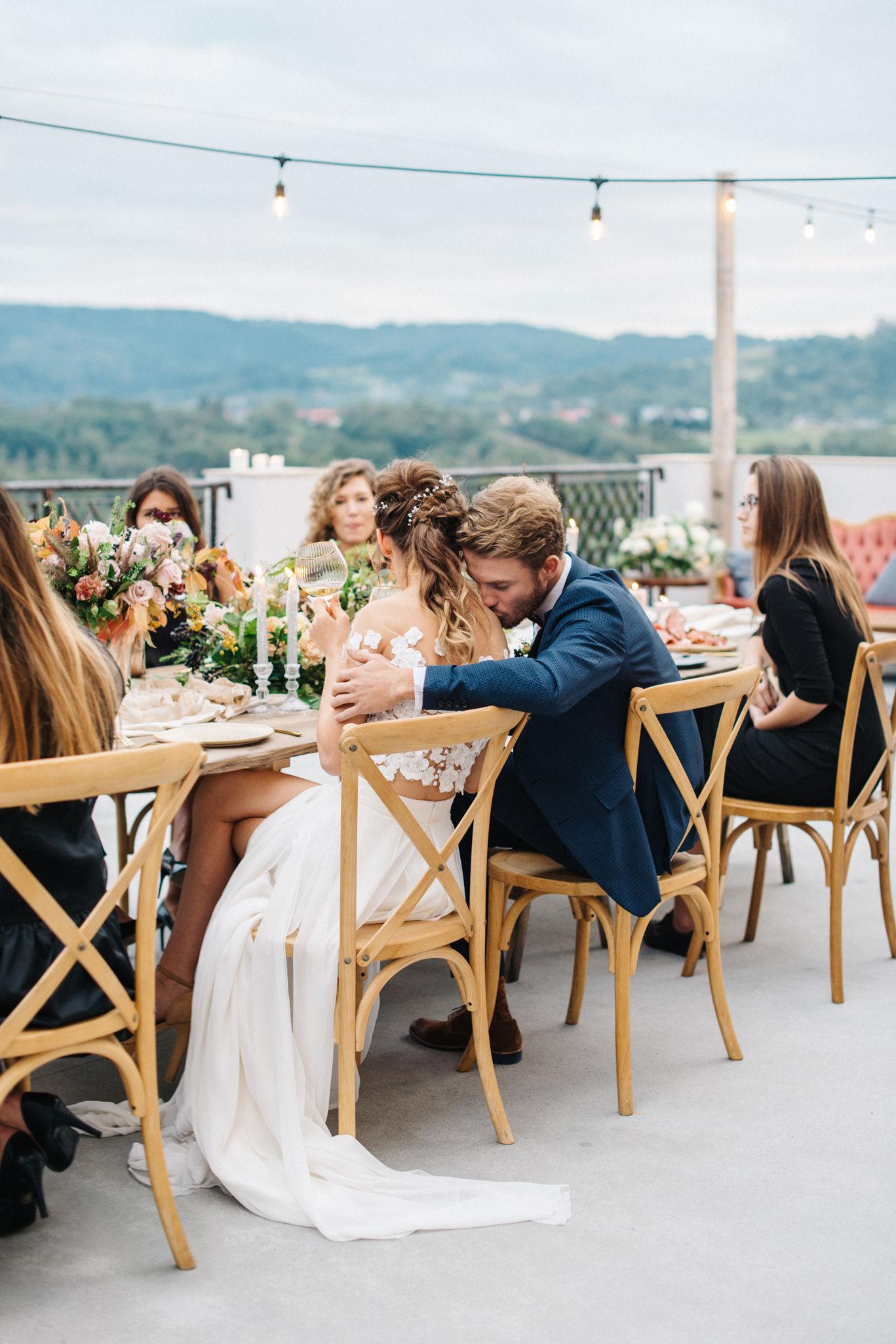 brideside_elitewedding_257_fulrez