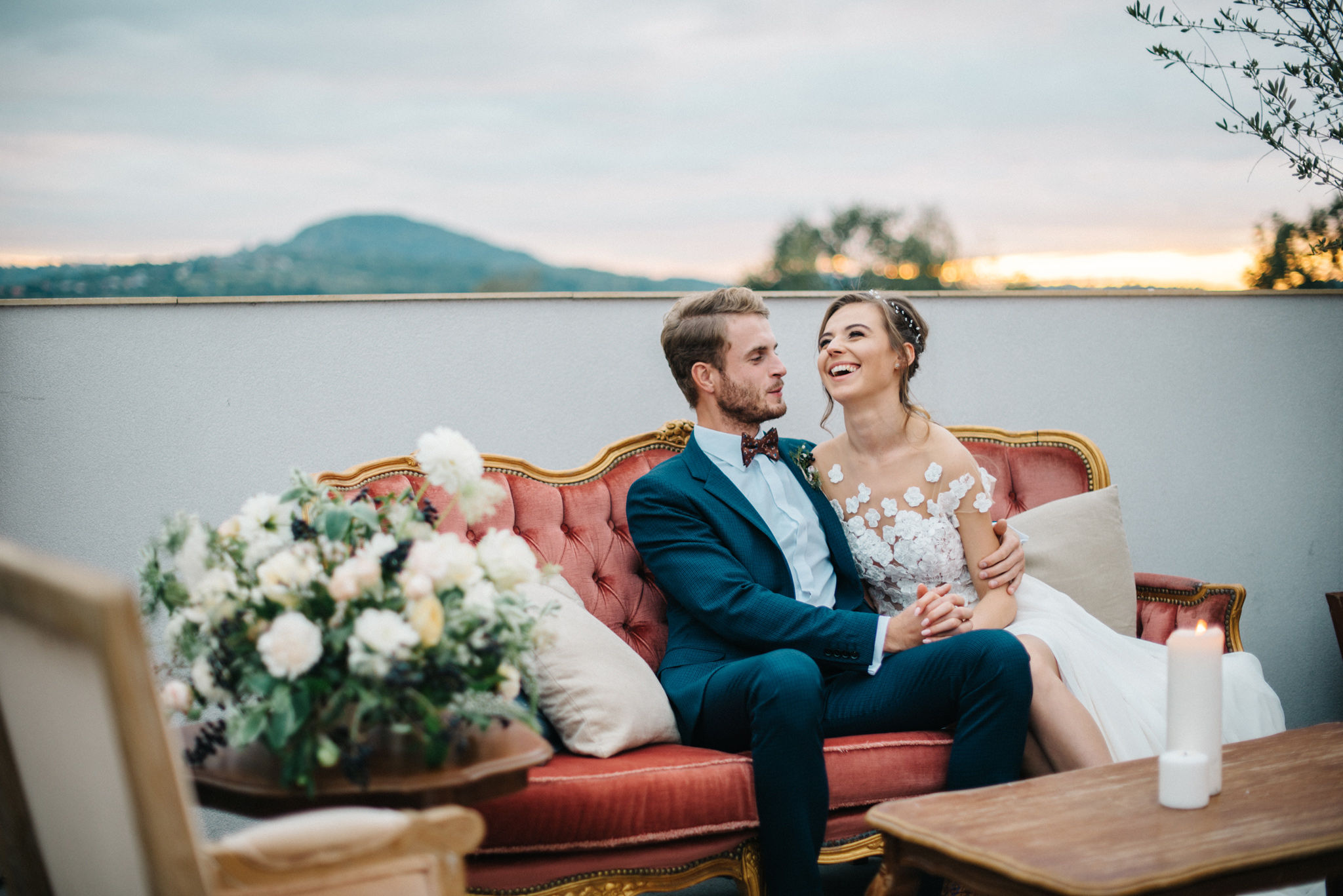 brideside_elitewedding_264_fulrez