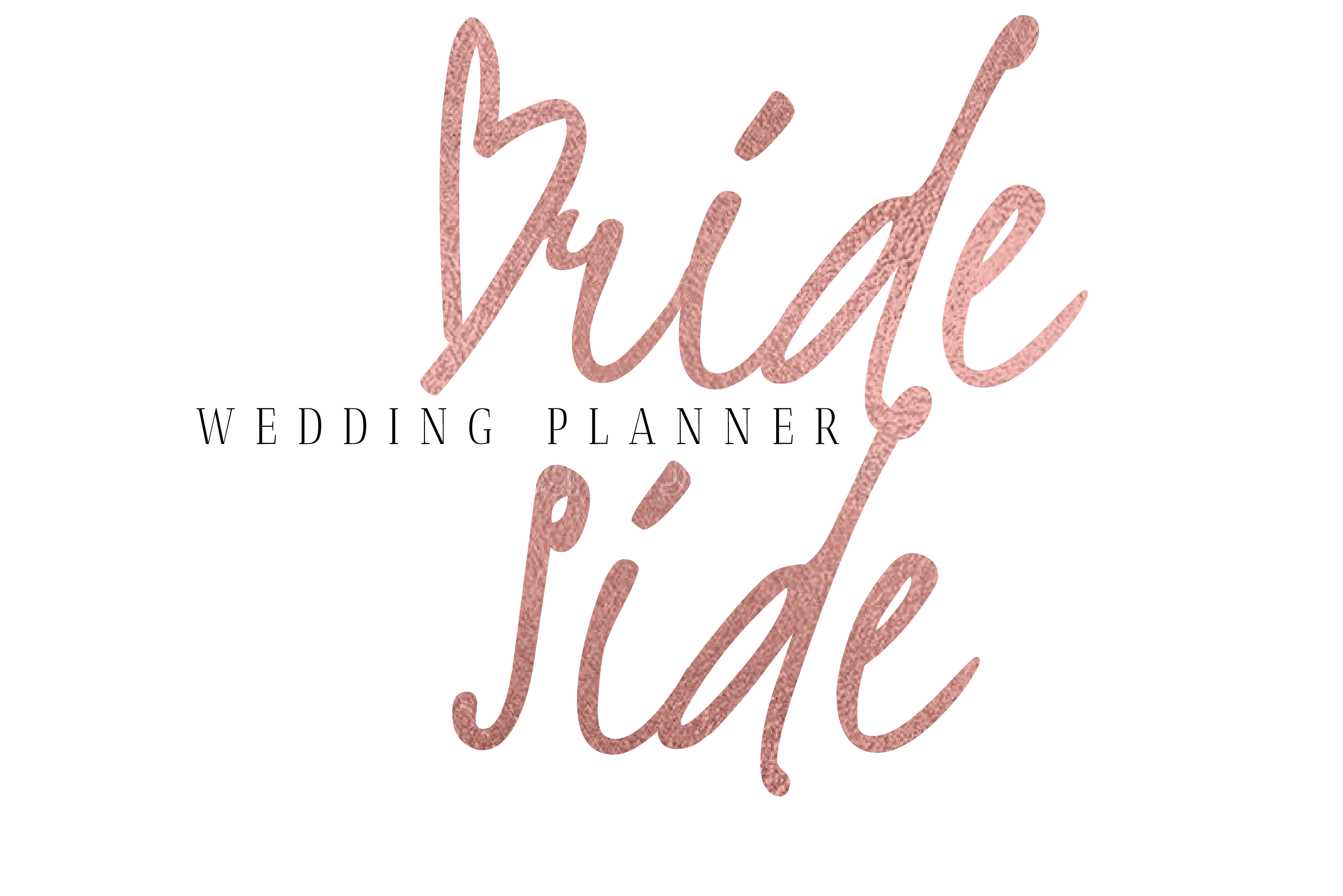 Bride Side Wedding Planner