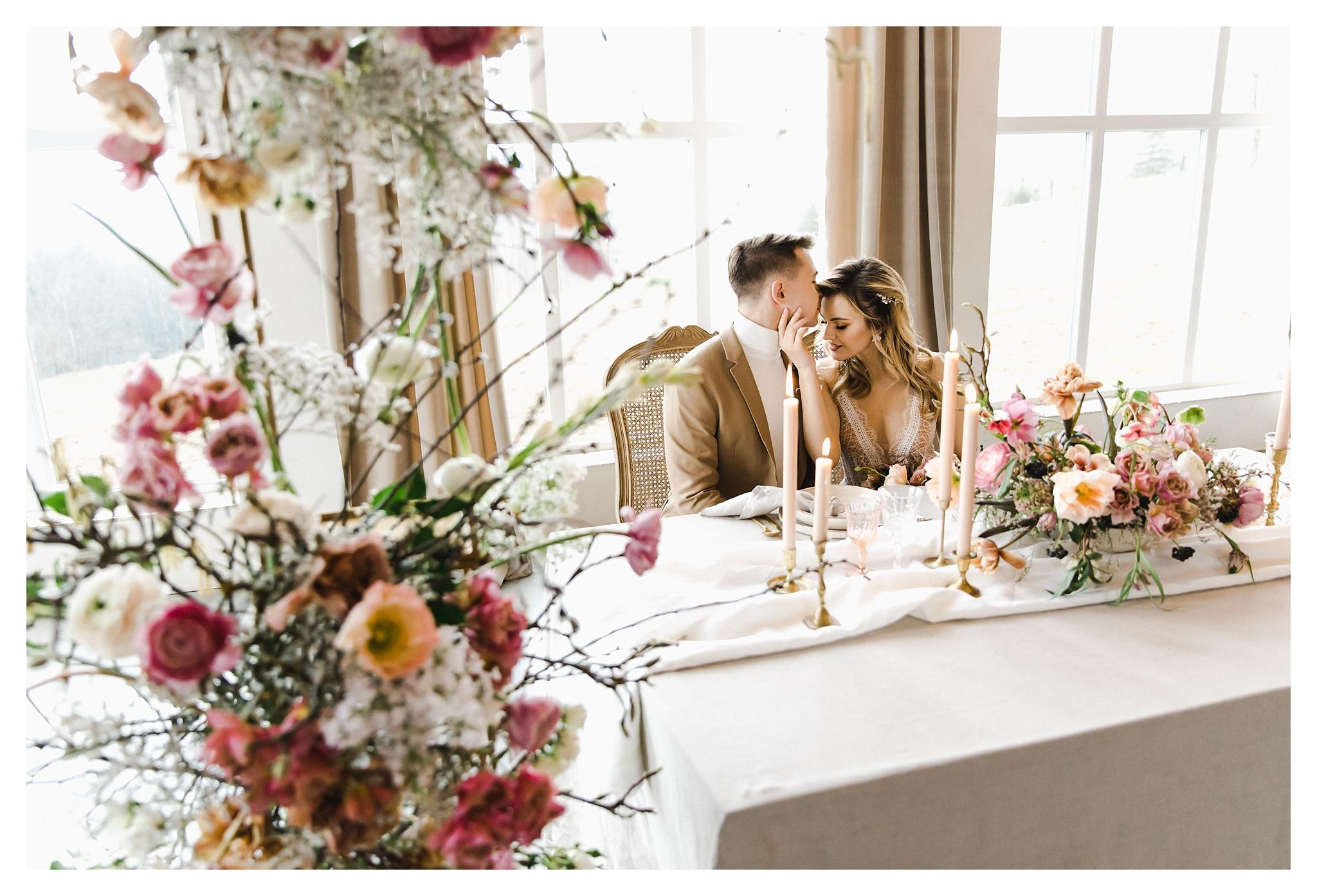 Bride Side Wedding Planner