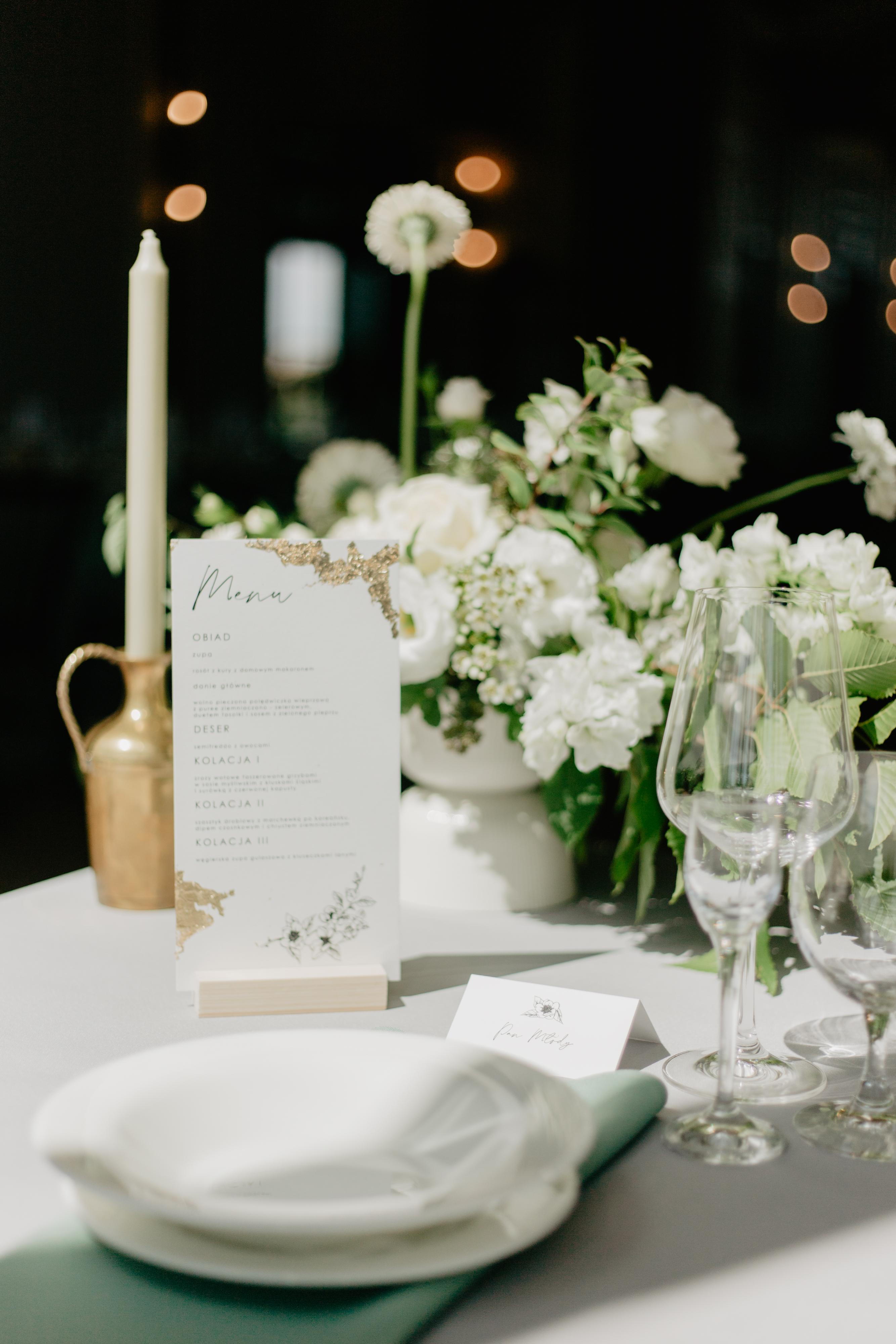 Wedding Planner Krakow (14)