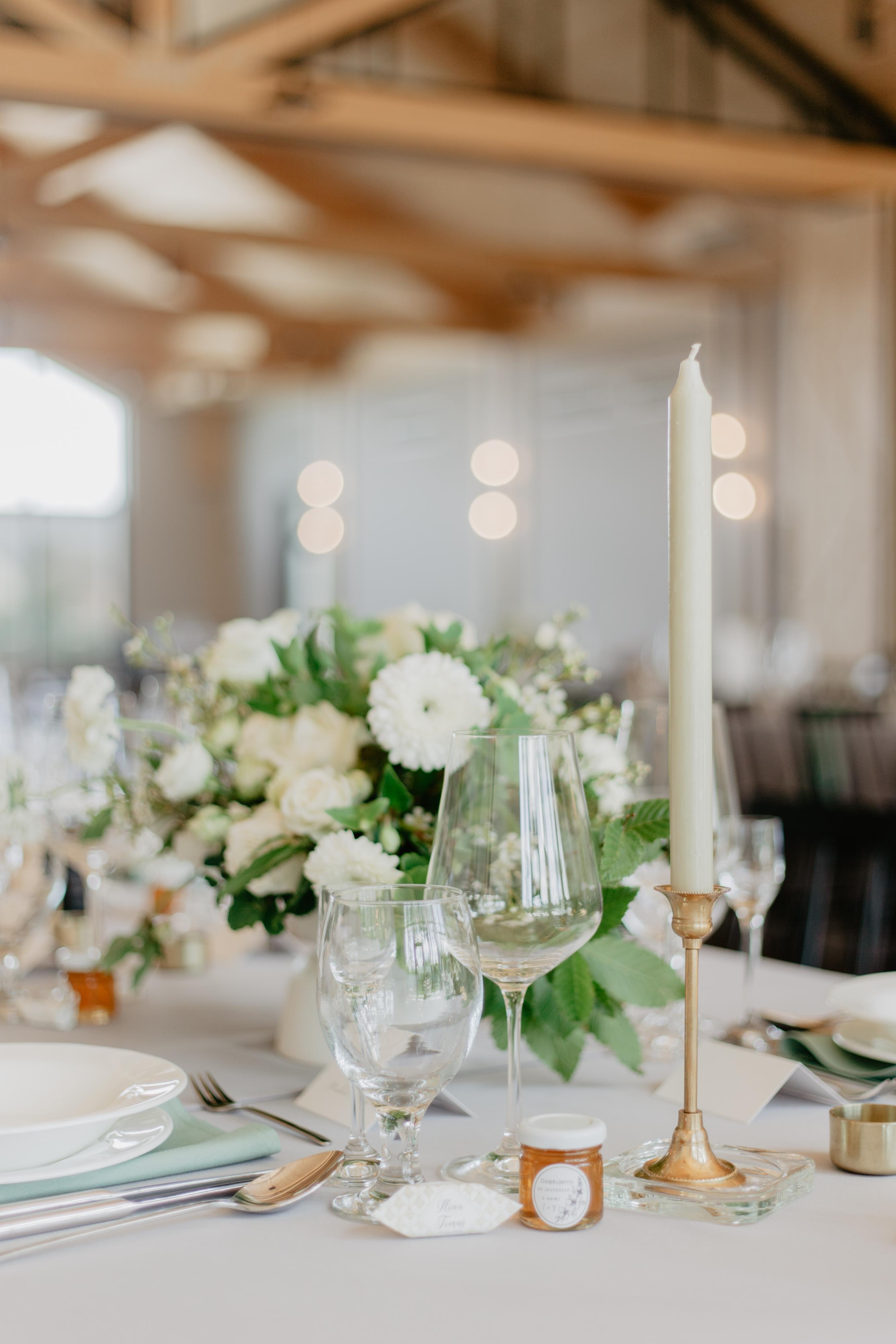 Wedding Planner Krakow (19)