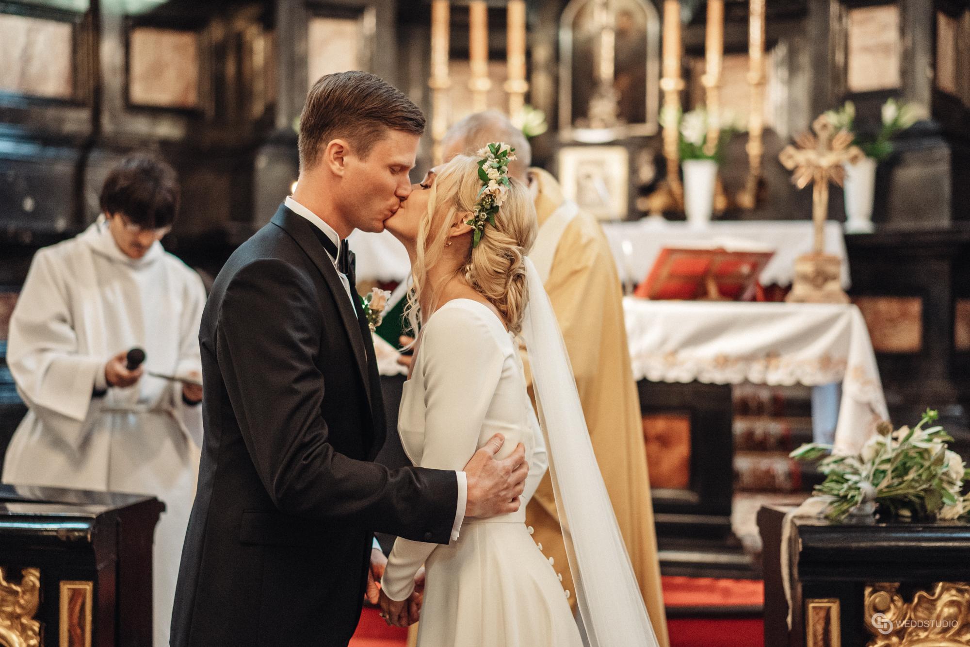 Bride Side Wedding Planner14